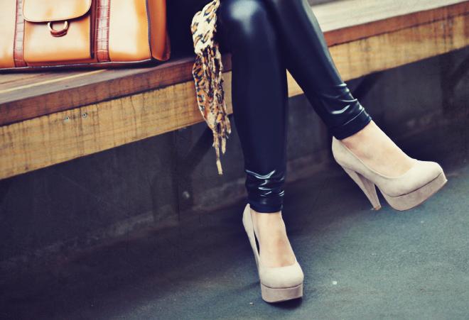 Ещё картинки. Фотография Модные бренды. Добавь. Обсуждения