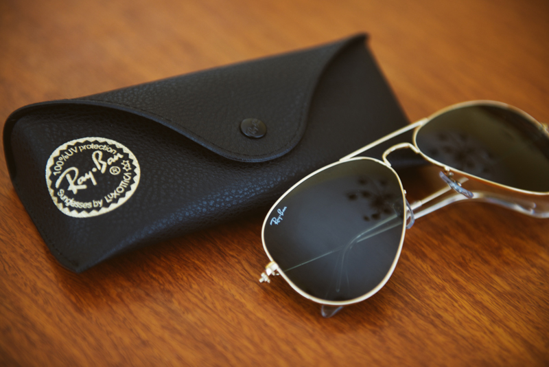 Zhxcz40wiqjjkw6 Ray Ban Sunglasses Outlet