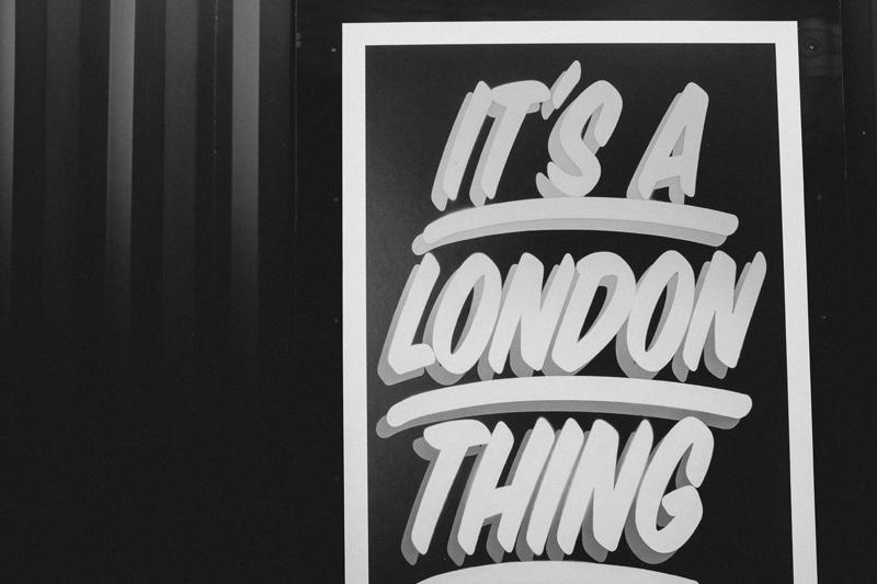 Neon Blush, Neon Blush travel diary, London UK photos, Big Ben, Regent Tweet, Regent Street, The London Eye, London City Center, travel photography, Shoreditch, Boxpark