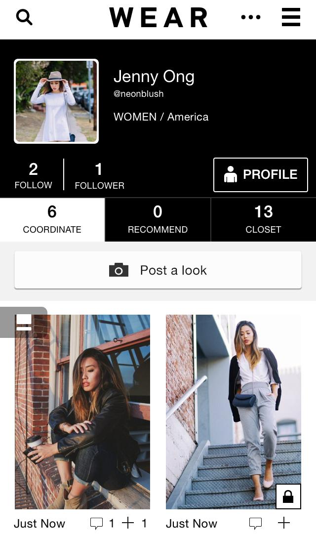 Neon Blush, San Francisco streets, Los Angeles style blogger, Jenny Ong, minimalistic style, H&M midi dress, Paule Ka shearling jacket, Adidas Superstars sneakers, Céline Audrey sunglasses, GASMY.it, Lauren Cecchi bag